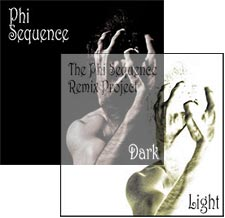 Dark & Light (2 CD Set)