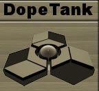 DopeTank Free 2010 Refill