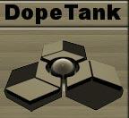 DopeTank Free 2010 Refill