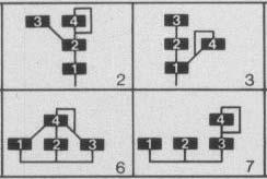 23 - 4-Op Mono FM System