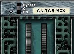 13 - Glitch Boxes