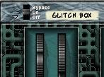 13 - Glitch Boxes