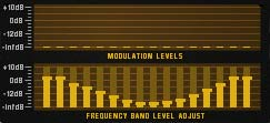 16 - Multiband Anything: Freq. FX