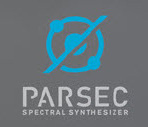 96 - Parsec Additive Synth
