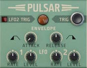 79 - Introducing Pulsar