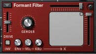 42 - Stacking Modulated Filters