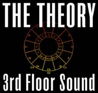 The Theory Refill