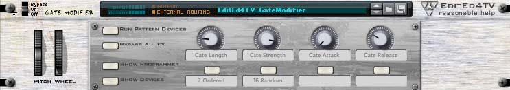 EditEd4TV's Reasonable Help Gate Modifier Combinator
