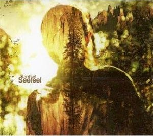 Seefeel - Seefeel