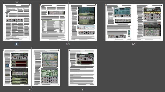 Reason101 Echobode PDF Guide